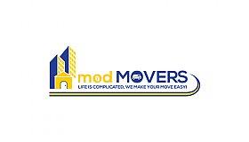 logo_500x500-mod-movers_grid.jpg