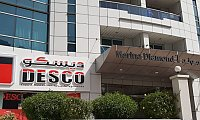 Printing Services in Dubai Marina