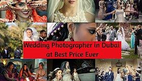 wedding-photgrapher-in-dubai_grid.jpg