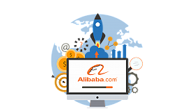 Alibaba-Account-Management-services-1_grid.png