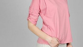 happy-maternity-sleepwear-m-rosy-pink-maternity-nursing-pajamas-1330415894539_400x_1_grid.jpg