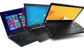 laptops_grid.jpg
