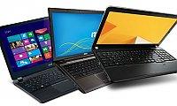 IT Rental Services in UAE | Laptop Rental in UAE | iPad Rental in UAE