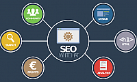 Increase the Business Rank on Search Engines with Best SEO Service