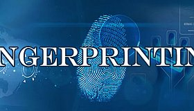 Best Live Scan Fingerprint Services in Toronto
