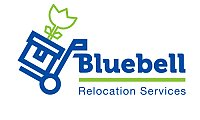 Bluebell Relocation Services
