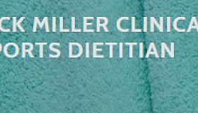 Rick Miller Limited