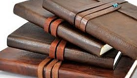 Best Leather Journals Manufacturer and Suppliers Company