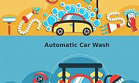 Car Cleaning Services Bangalore| Lockdown Car Service and Repair Offer | fixmykars.com