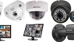 CCTV_UAE_grid.jpg