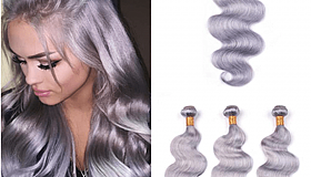 cheveux-luxury-brazilian-gray-body-wave-14228762558575_2000x_grid.png