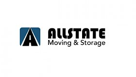 Allstate_Moving_and_Storage_Maryland_LOGO_300x300_grid.jpg