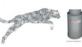 em-cheetah-1_grid.jpg