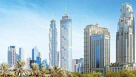 noora-tower-al-habtoor-city_grid.jpg