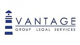 Vantage-Group-Legal-Services-2020-Logo_grid.jpg