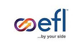 EFL_logo_grid.jpg