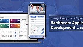 Digital_Healthcare_Application_Development_for_2021_grid.jpg