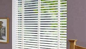 window_blinds_grid.jpg