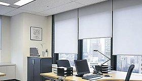 office_blinds_grid.jpg