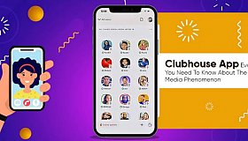 Clubhouse_App_Everything_You_Need_To_Know_About_The_Social_Media_Phenomenon_grid.jpg