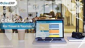 CRM-Solution-For-Travel-Tourism_grid.jpg