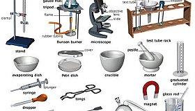 laboratory_equipment_1_grid.jpg