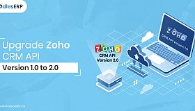 Upgrade-Zoho-CRM-API-Version-1.0-to-2.0__02_1_grid.jpg