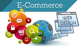 E-Commerce-Web-Design_grid.png