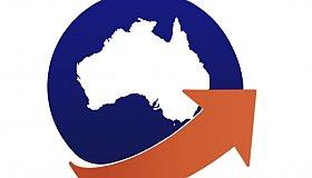 Logo_-_Copy_jpg_grid.jpg