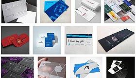Offset-Business-Cards-Printing-in-Dubai_grid.jpg