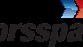 Forsspac_Encapsulated_Postscript_Logo_grid.png