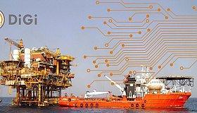 Offshore_Crew_Management_System_grid.jpg