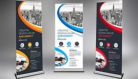 Roll_Up_Banners_Stands_grid.jpg