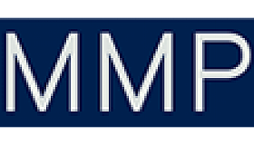 mm_pakistan__logo_grid.png