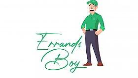 Errand_boy_grid.jpeg